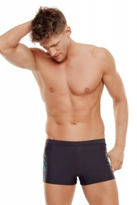Henderson 35854 Code kąpielówki męskie