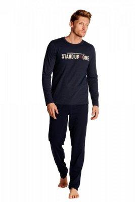Henderson Outdoor 38382-59X piżama męska