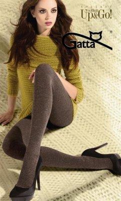 Gatta Up&Go 09 Rajstopy