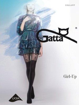 Gatta Girl Up 26 rajstopy