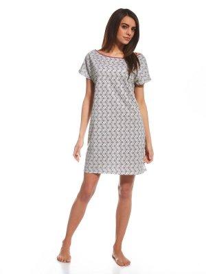 Cornette Celine 058/120 koszula nocna