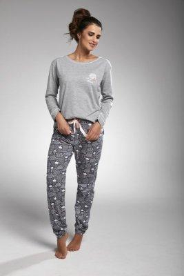 Cornette Dreaming 685/165 piżama damska