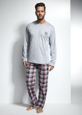 Cornette Great 2 124/111 piżama męska