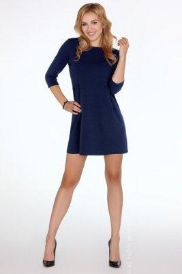 Merribel Funanya 90441 sukienka