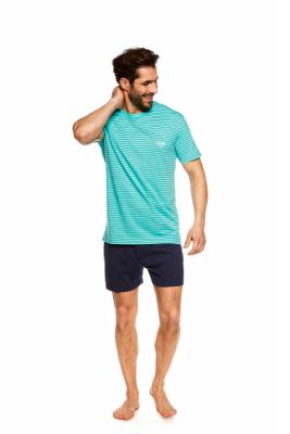 Henderson Jeti 36828-60X piżama męska