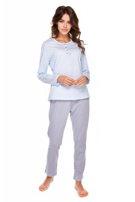 Betina Melinda 370 piżama damska