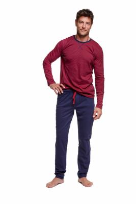 Henderson Verve 37299-33X piżama męska