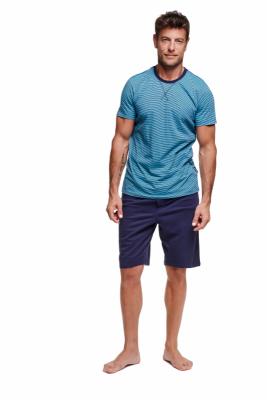 Henderson Verve 2 37757- 56X piżama męska