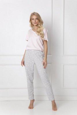 Aruelle Dorothy Long piżama damska