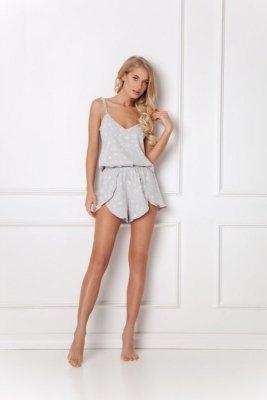 Aruelle Feline Short piżama damska