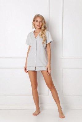 Aruelle Tasha Short piżama damska