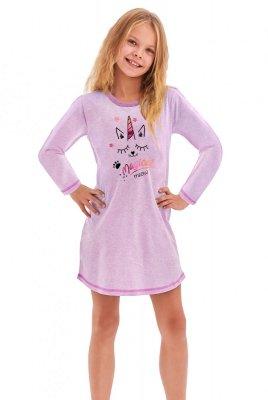 Taro Matylda 2475 104-134 dziewczęca koszula nocna