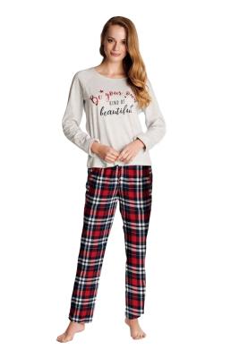 Henderson Ladies 38265 Weekly piżama damska