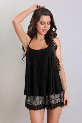 Lupoline  320 piżama damska