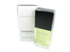 Chanel Cristalle (W) edp 100ml