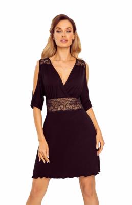 Eldar First Lady Bianca damska koszula nocna