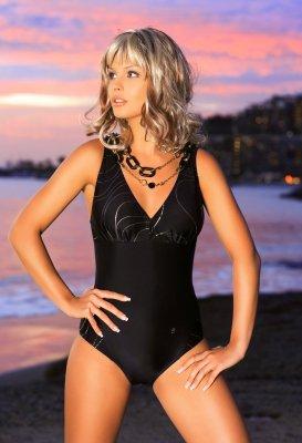 Ewlon Capri (1) kostium kąpielowy