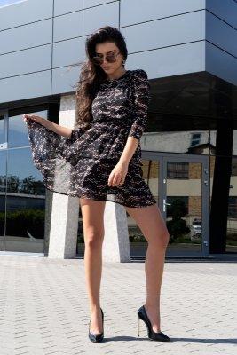 Merribel Saphir sukienka damska