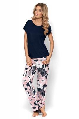 Nipplex Bianca piżama damksa