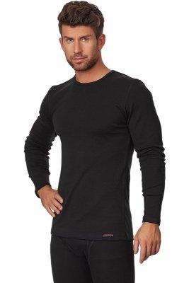 Cornette Authentic 214 Thermo koszulka męska