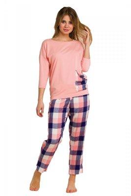 Key LNS 405 B20 piżama damska 2XL