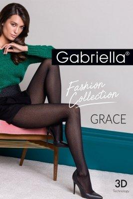 Gabriella Grace code 441 rajstopy
