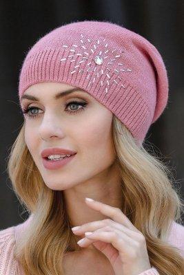 Eterno Eliza czapka