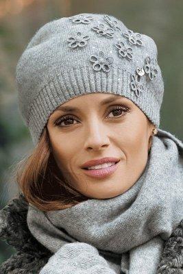 Kamea Marianella czapka