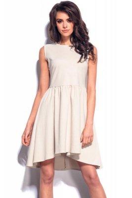 Lemoniade L179 sukienka