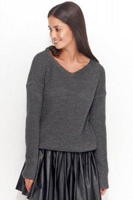 Numinou NU_S27 sweter