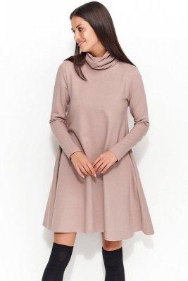 Numinou NU52 sukienka