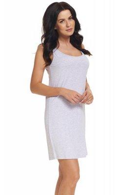 Dn-nightwear TW.9358 koszula nocna