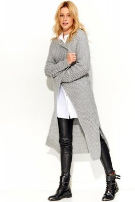 Makadamia S56 sweter