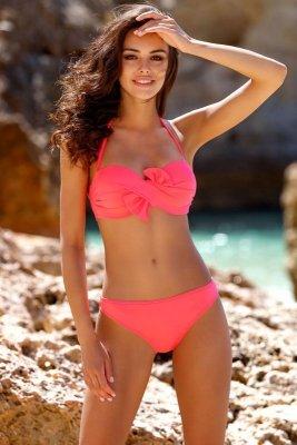 Lorin L2183/8 kostium kąpielowy