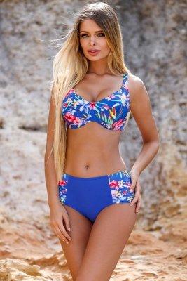 Lorin L3034/8 kostium kąpielowy