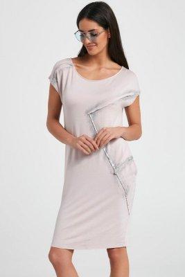 Ennywear 250070 sukienka