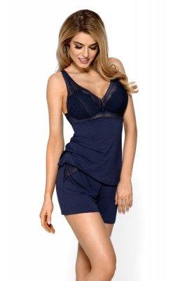 Nipplex Ines piżama damska