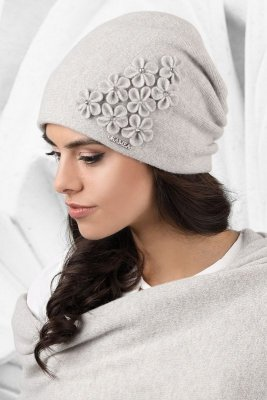 Kamea Jassy czapka