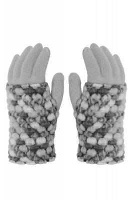 Kamea Merano rękawiczki