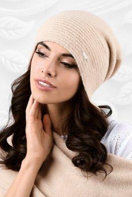 Kamea Ravenna czapka