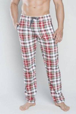Italian Fashion Rikardo dł.sp. spodnie