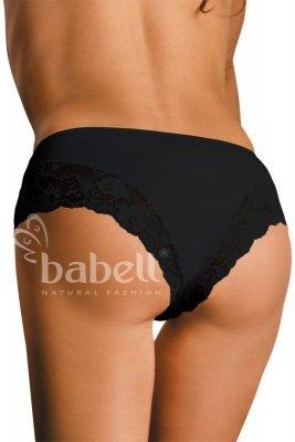 Babell bbl 030 czarny figi