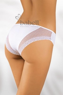 Babell bbl 012 biały figi