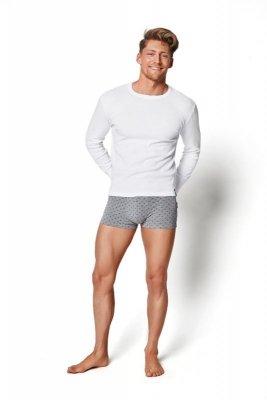 Henderson 2149 khaki koszulka