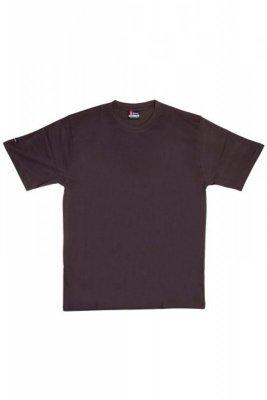 Henderson 19407 j140 brązowy koszulka