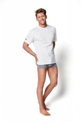 Henderson 19407 00x biały koszulka