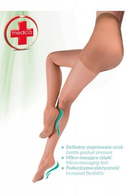 Gabriella 117 massage 20 den melisa rajstopy