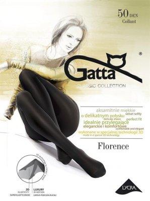Gabriella classic 20 den lyon rajstopy