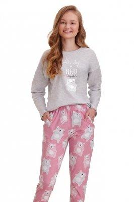 Taro Molly 2333 146-158 Z'20 piżama dziewczęca