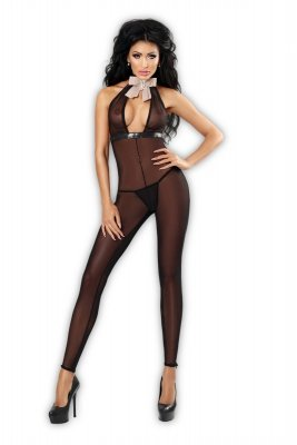 Lolitta Flash Bodystocking